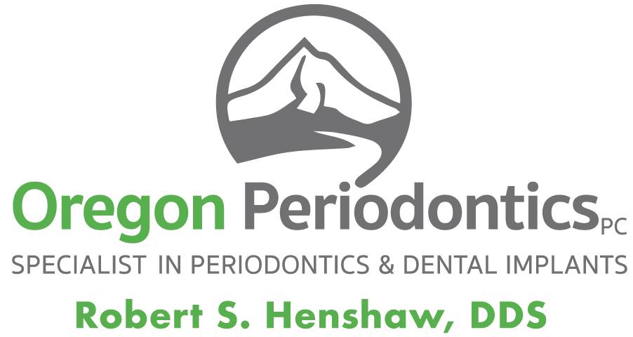 Oregon Periodontics