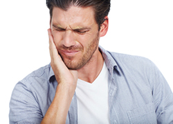Reasons Why Your Gums May Hurt